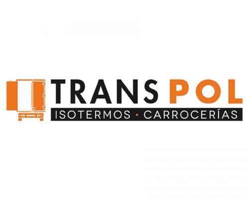 logo-transpol-cuadrado