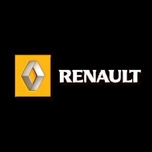 logo-renault-1
